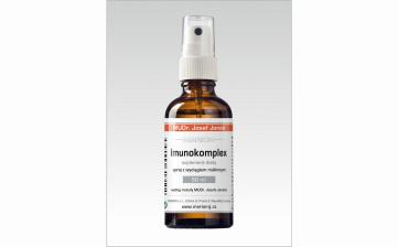 Imunokomplex