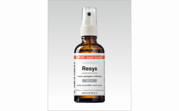Resys