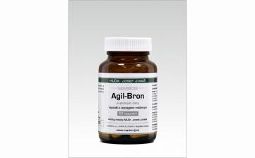Agil-Bron