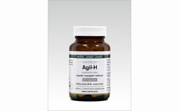 Agil-H
