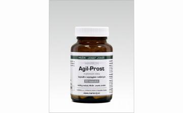 Agil-Prost