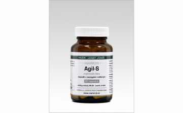 Agil-S