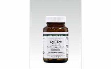 Agil-Tox