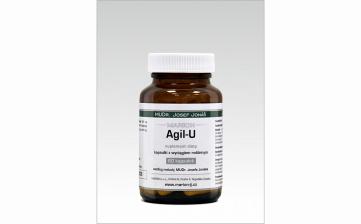 Agil-U