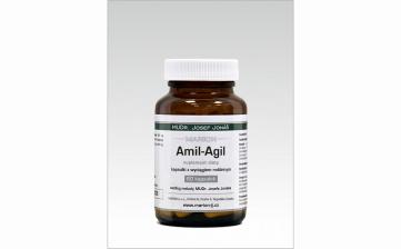 Amyl-Agil