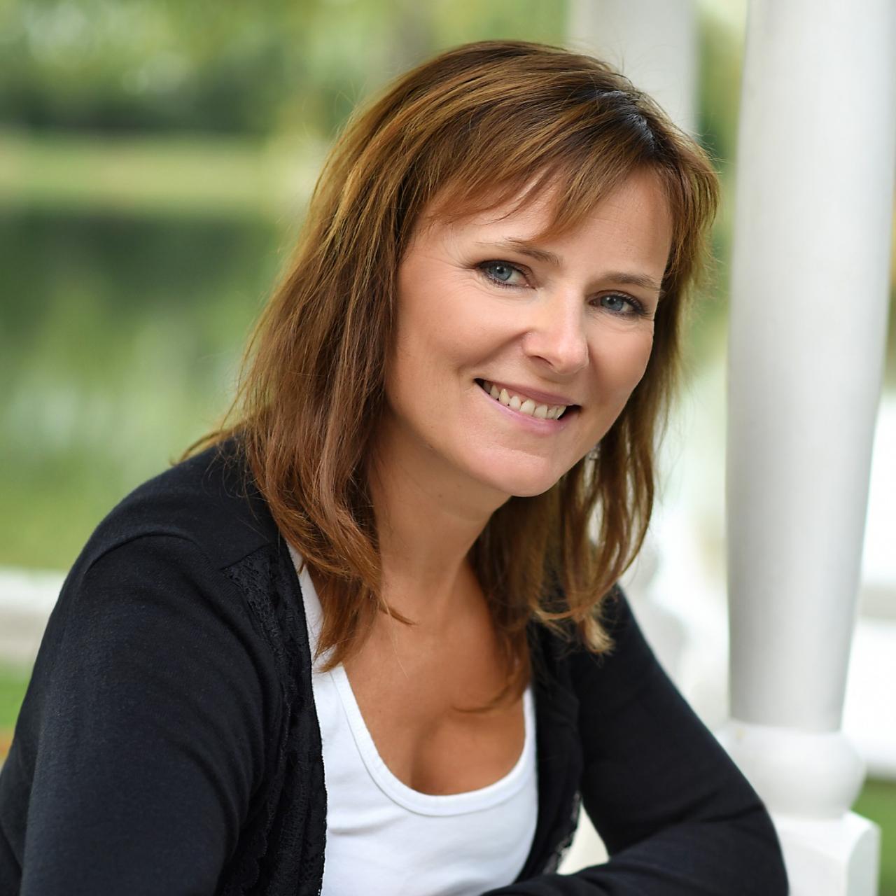 Leona Bubeníčková